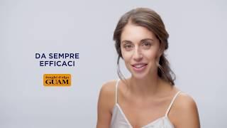 """Fanghi D'Alga Guam - Brand Video 2019 - 20"""""""