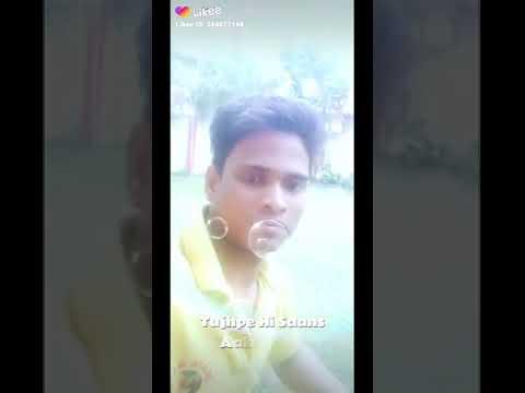 Motilal Meena  Barala