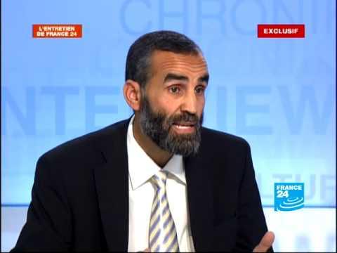 EXCLUSIF: Lakhdar Boumediene, ancien détenu de Guantanamo
