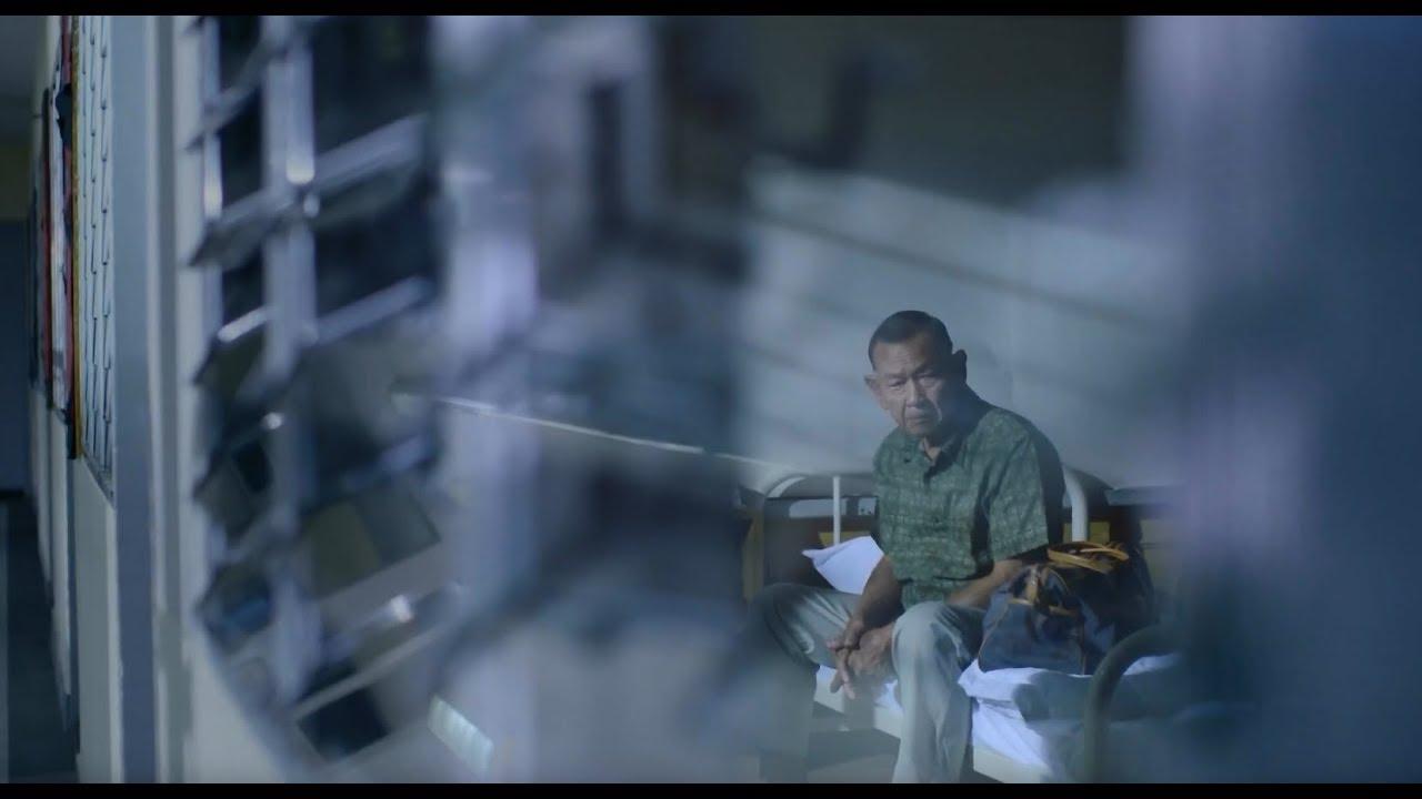 Alzheimer Lừa theo cách của bạn   Bệnh viện Bumrungrad Bangkok Thái Lan