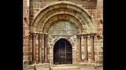 Saint Martial School - Versus : O primus homo coruit