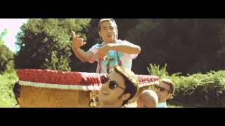 Смотреть клип Mostro - Mado Rega