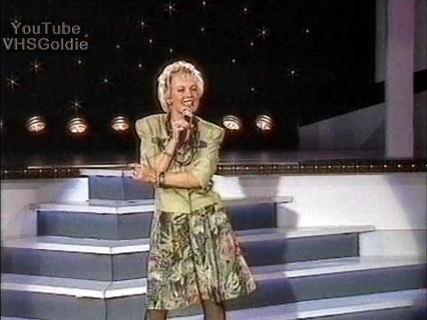Ulla Norden  Kleine Wunder  1990