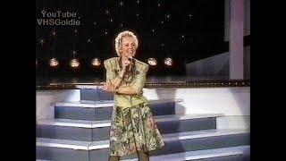 Ulla Norden - Kleine Wunder - 1990