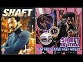 Isaac hayes a friend s place mp3