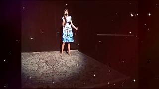 Gabriela Cretu - lb  romana-KRONSTADT MASTER FEST 2017