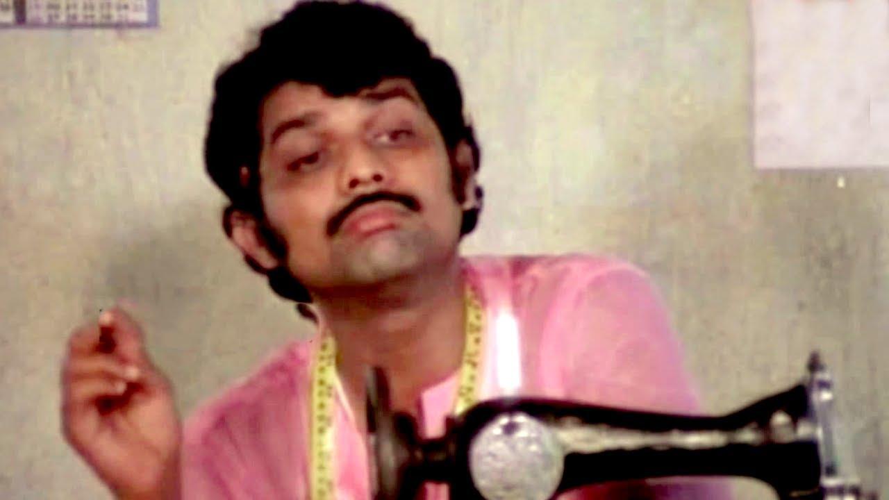Download പഴയകാല ജഗതി ചേട്ടന്റെ കലക്കൻ കോമഡി സീൻസ് | Jagathy Sreekumar Comedy Scenes | Malayalam Comedy Scenes