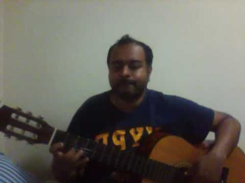 Siliguri - A Flamenco Piece
