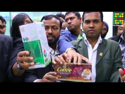 K  Link Intarnational Bangladesh