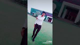 Mohit Mittal Ander Hi Ander Se Tuta Main Bollywood Tiktok_india