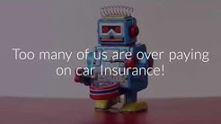 Affordable Auto Insurance Knoxville TN