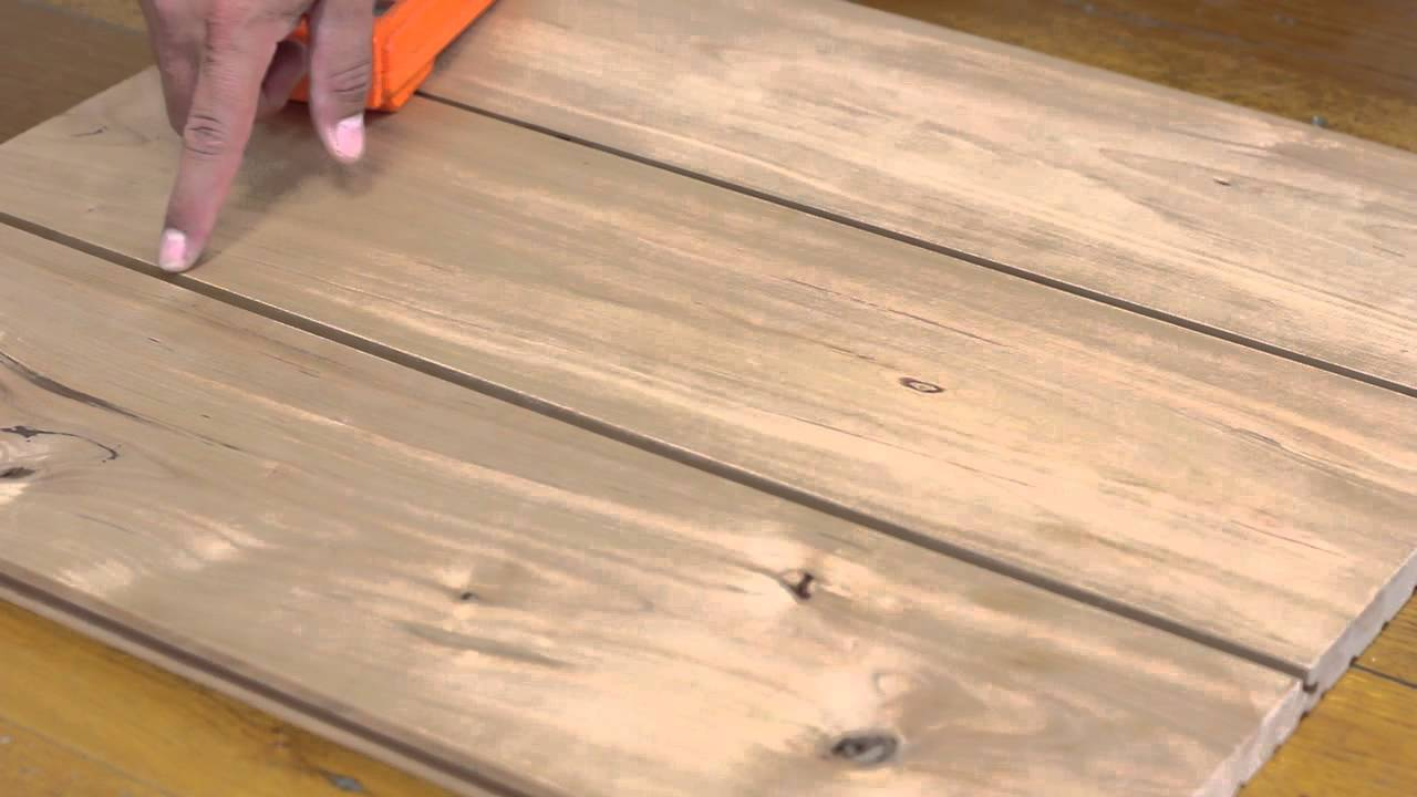 How to troubleshoot shrinkage problems with hardwood for Hardwood floor recall