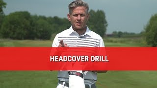 HEADCOVER DRILL