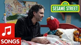 seasme street muppet cast