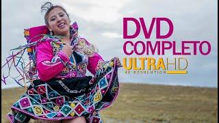 MARYFLORCITA DE ESPINAR - DVD COMPLETO FULL HD