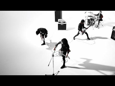 【MV】軌跡/ WOMCADOLE