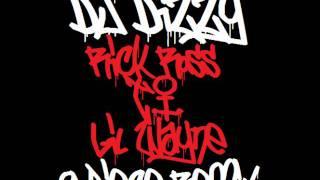 Rick Ross Ft T.I. & Lil Wayne - 9 Piece (Dj Dizzy Remix)