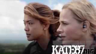 Hawaii Five - 0 Season 7 Finale