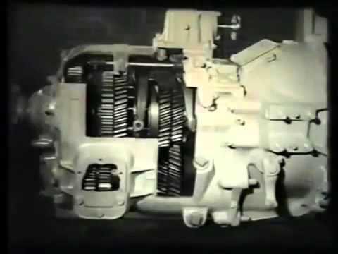 Устройство и ТО автомобиля КамАЗ 4310