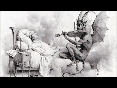 Reversed Music With Lyrics SATAN MUSIC  Subliminal Messages