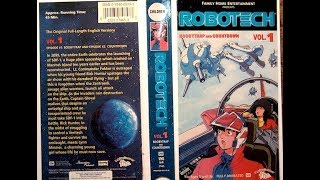 ROBOTECH EP02- countdown-720x480p-harmony gold original VHS 1985 USA