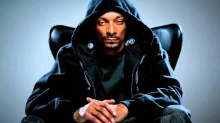Dr Dre. Smoke Weed Everyday - The Next Episode (San Holo Remix) ft Snoop dogg