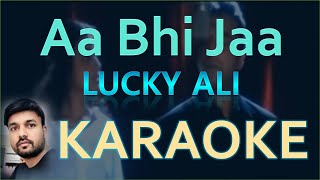 Video Aa Bhi Jaa Original music track download MP3, 3GP, MP4, WEBM, AVI, FLV Mei 2018