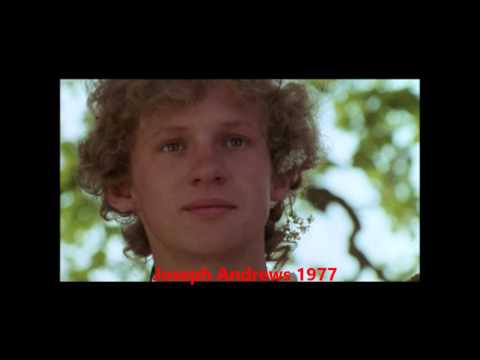 Peter Firth: A life in Movies