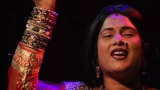 cg panthi सतनाम के का मोहनी धनीराम चान्दने शारदा चन्दन छत्तीसगढ़ी विडियो avm studio 9301523929