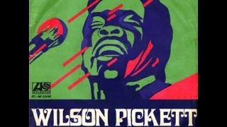 Wilson Pickett - Un
