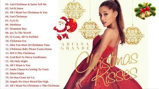 Christmas Chill Ariana Grande 2019