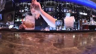 Правда ли, что, смешивая напитки, быстрее пьянеешь?