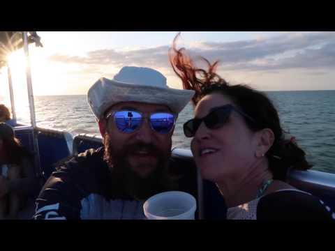 Anatomy of a Vacation v24   KEY WEST   a leadership vlog