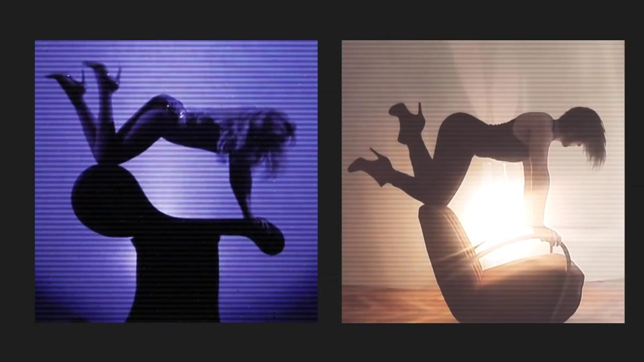 Beyoncé - Partition   DANCE COVER by Karel Jech - YouTube