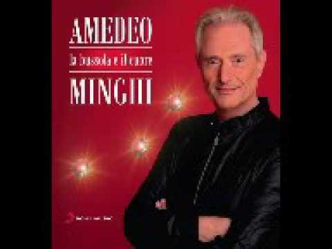 """Amedeo Minghi ospite di """"Metti una sera al Piper"""" su Radio Roma Capitale 7.11.2016"""