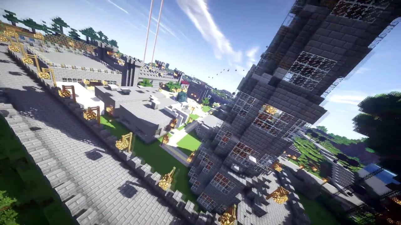 2 Address Ip Minecraft 1 5