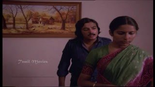 nenjathai killathe full movie climax