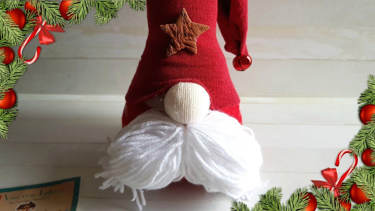Lavoretti Con Mollette Di Legno Per Natale.Mollette Di Legno 4 Lavoretti Facilissimi 2020 Youtube