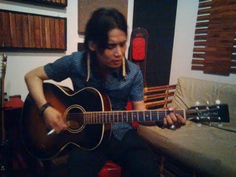 Charly Setia Band Ciptakan Lagu KEHILANGAN di Hotel