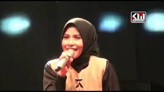 Download Lagu sholawat nahdliyah Wafiq Azizah feat Emirates mp3
