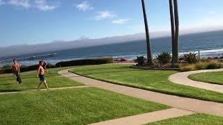 Kon Tiki Inn Pismo Beach CA