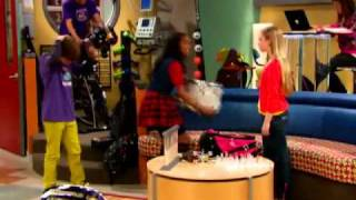 ANT Farm - Coming Soon to Disney Channel -