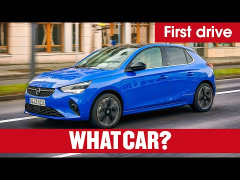2020-vauxhall-corsa-e-review-–-game-changing-electric-car?-|-what-car?