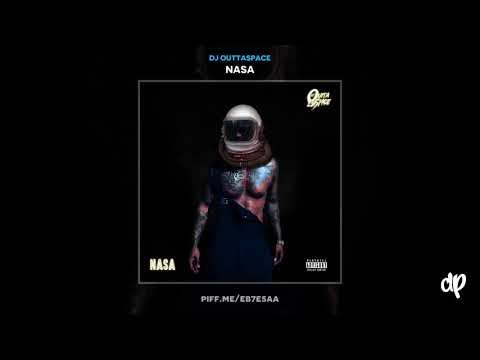 Trouble x Young Dolph - You Ain't Gang [NASA]