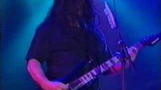 Type O Negative - Christian Woman Live