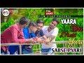 YAARI HAI : A True Friendship Video | Tony Kakkar, Riyaz Aly, Siddhart Nigam | Film Story