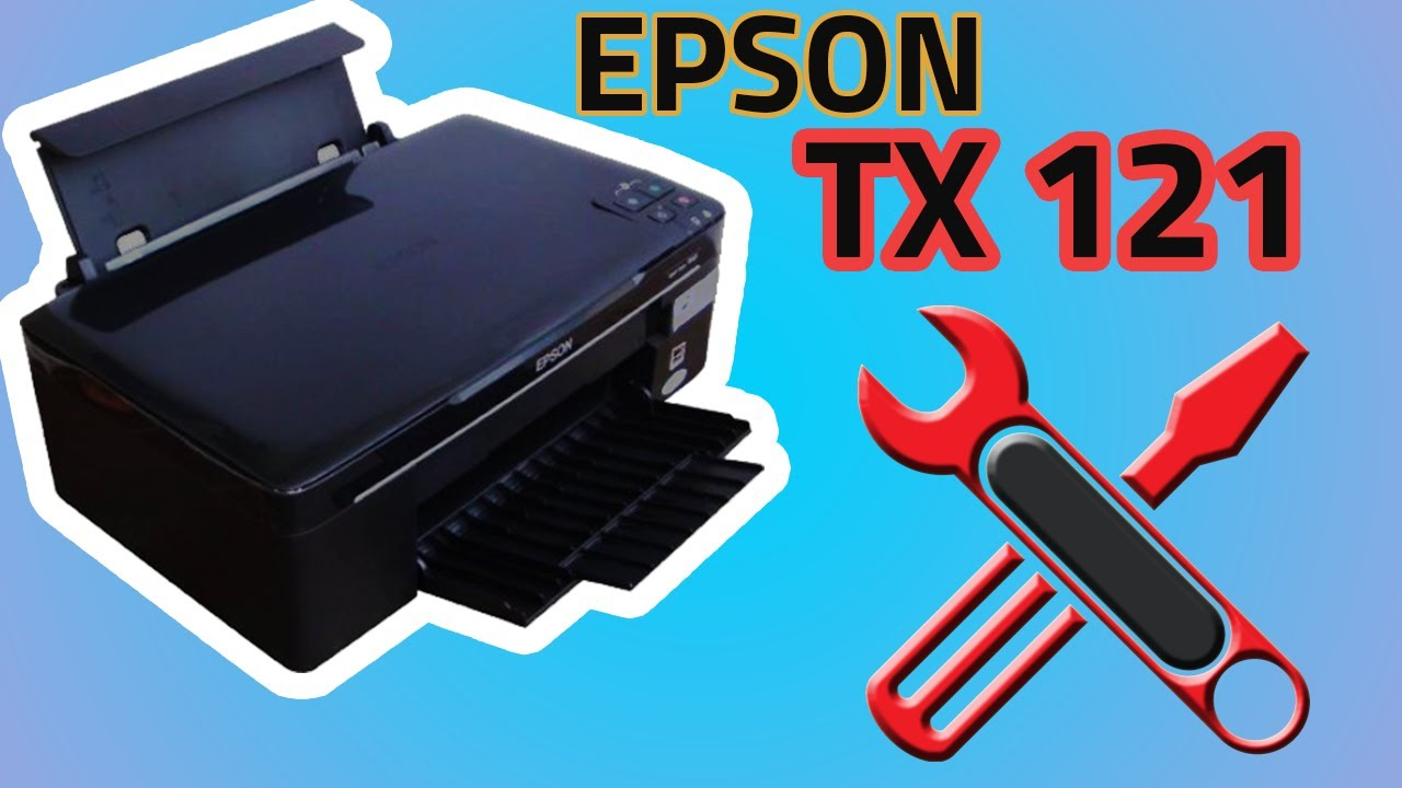 EPSON S125 DRIVER FOR WINDOWS 7