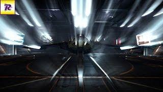 Elite: Dangerous Особо опасен часть 3