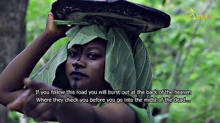 AKUDAYA Ghost  Latest Yoruba Movie 2019  Starring Wumi Toriola Kola Ajeyemi Ladi Folarin