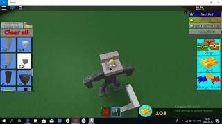 Roblox build a boat for tresurse